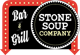 The Stone Soup Company